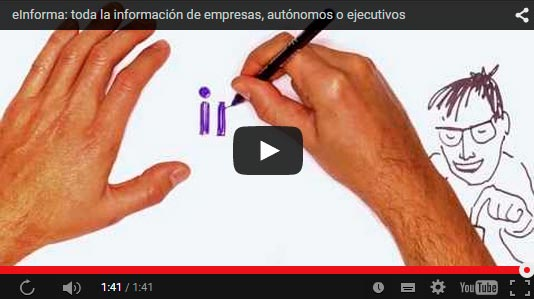 Video eInforma